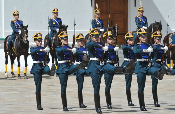 Armée Russe / Armed Forces of the Russian Federation - Page 11 A713