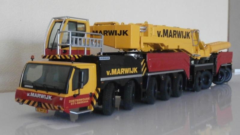 Les modèles de van marwijk fan - Page 2 P6080211