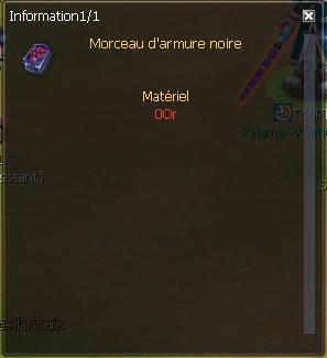 A vendre ! Morcea10