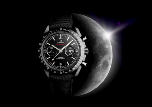 Dark Side of the Moon: the Moonwatch Ceramic Baselw12