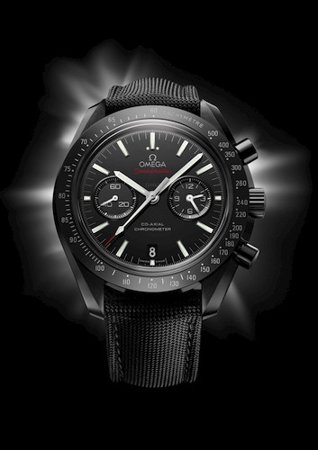 Dark Side of the Moon: the Moonwatch Ceramic Baselw14