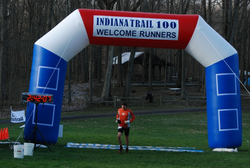 My First 50 at the Indiana Trail 100/50 Itr50_19