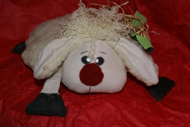 doudou mouton Photo_21