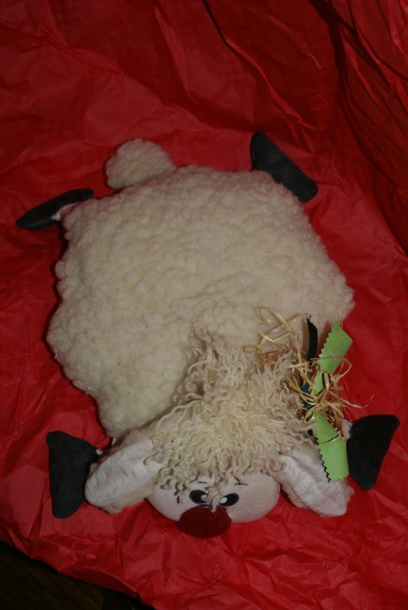 doudou mouton Photo_22