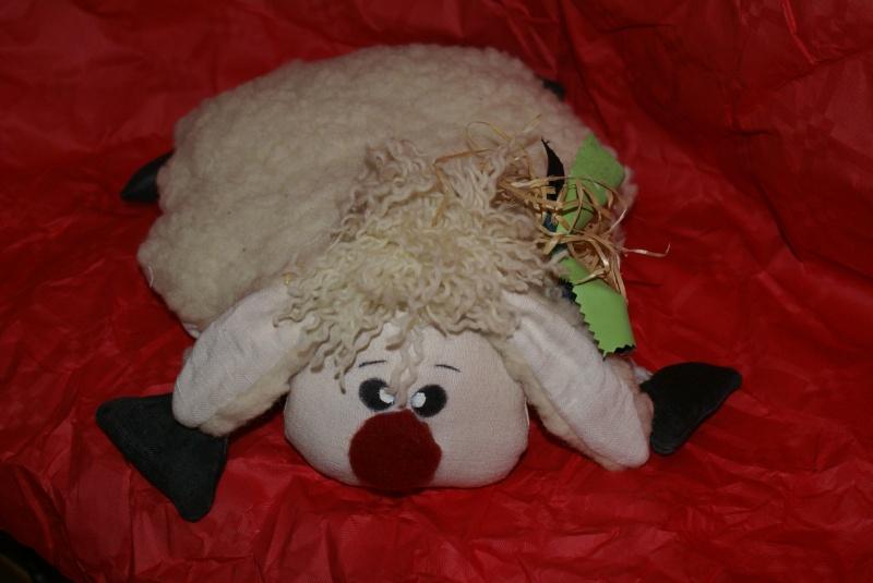 doudou mouton Photo_23