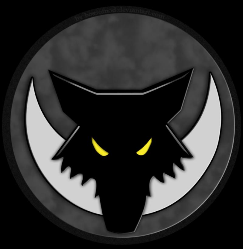 [Fluff] Compendium XVI Legion: Luna Wolves/Sons of Horus (Heresy Era) Xvi_lu10