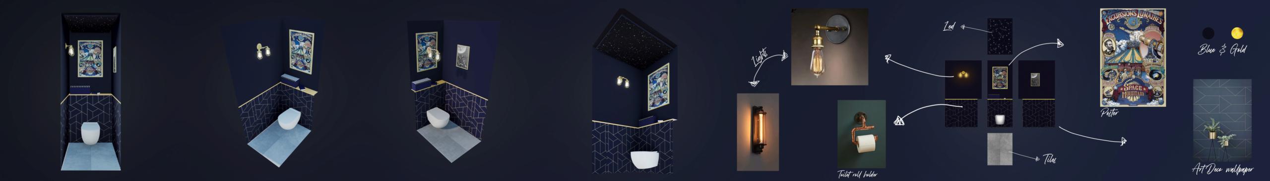 Jex_Road_to_Imagineering_ Création de Land et Design en tout genre ! Toilet10