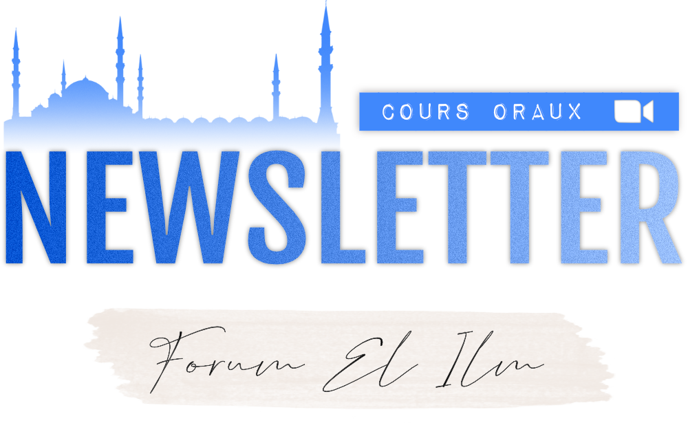 Newsletters  News3110