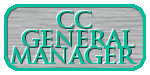 Campbell County General Manager