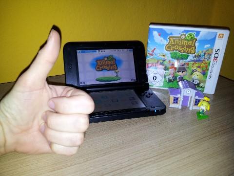 Zeigt euch und euer Exemplar des Spiels! 20130612