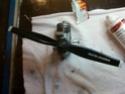 Reviving a 1950s Fox Stunt .35 05191311