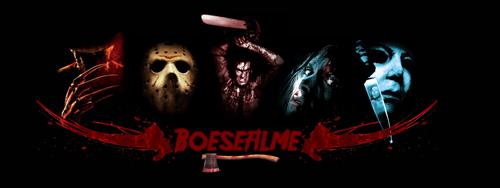 www.boesefilme.org Banner10