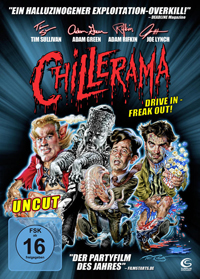 Chillerama - The Ultimate Midnight Movie  Chille10