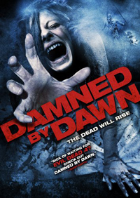 Damned by Dawn Damned10