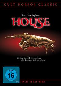 House - Das Horrorhaus Housef10