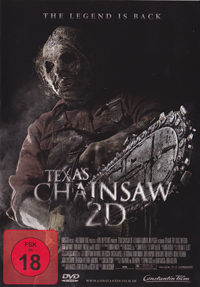 Texas Chainsaw - The Legend is back Texas_10
