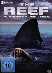 The Reef - Schwimm um dein Leben The_re10