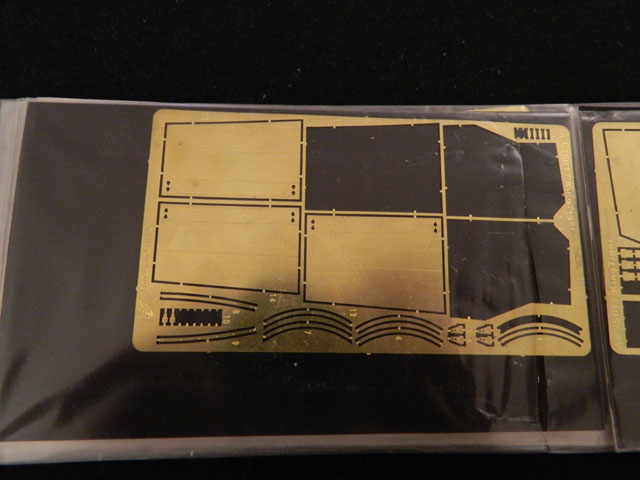 """Mon coin maquette """"la mouline69"""" Dscn5232"""