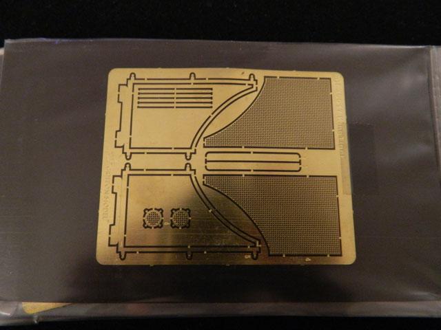 """Mon coin maquette """"la mouline69"""" Dscn5236"""