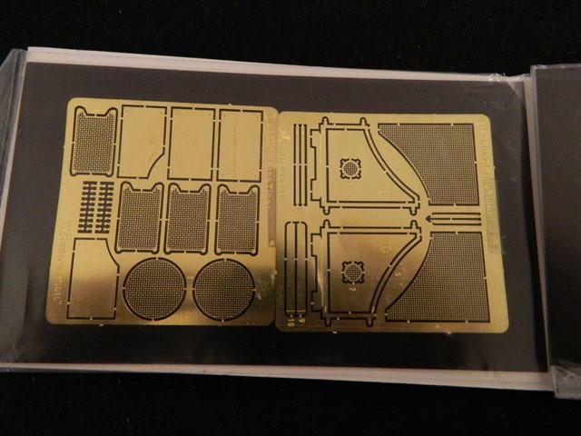 """Mon coin maquette """"la mouline69"""" Dscn5237"""