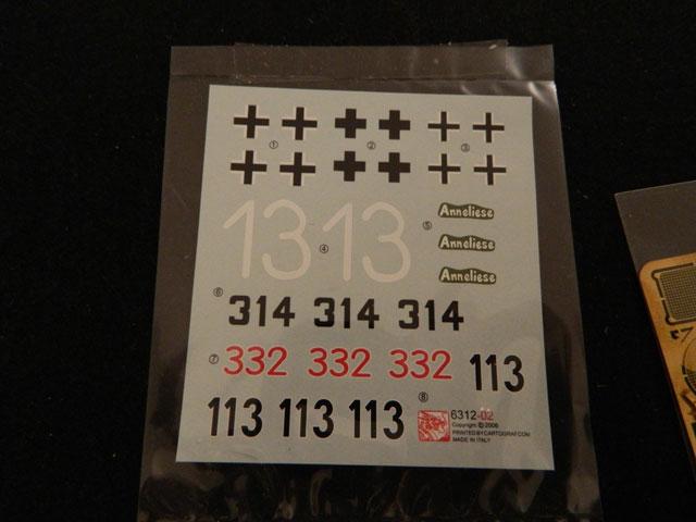 """Mon coin maquette """"la mouline69"""" Dscn5239"""
