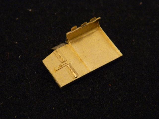 """Mon coin maquette """"la mouline69"""" Dscn5240"""