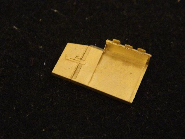 """Mon coin maquette """"la mouline69"""" Dscn5241"""