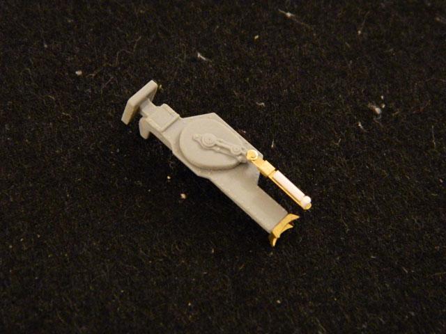 """Mon coin maquette """"la mouline69"""" Dscn5242"""
