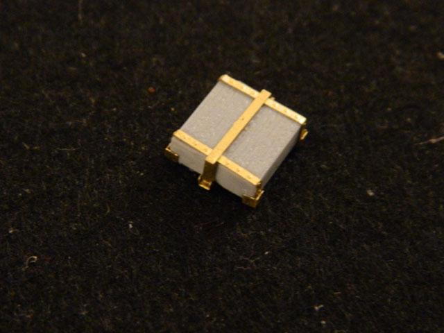 """Mon coin maquette """"la mouline69"""" Dscn5244"""