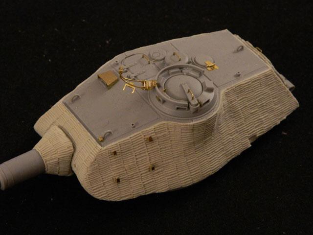 """Mon coin maquette """"la mouline69"""" Dscn5250"""