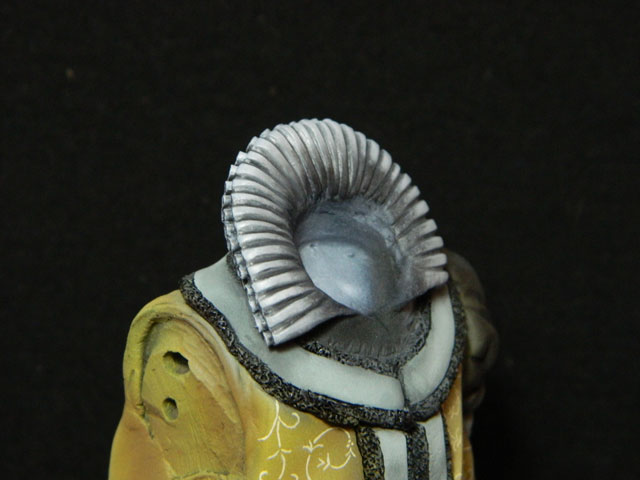 buste mercator 1/9 lamouline69 - Page 2 Dscn5421