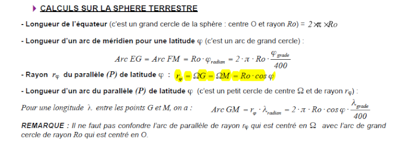 buste mercator 1/9 lamouline69 - Page 2 G210