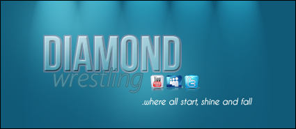 This is Diamond ! Diamon10