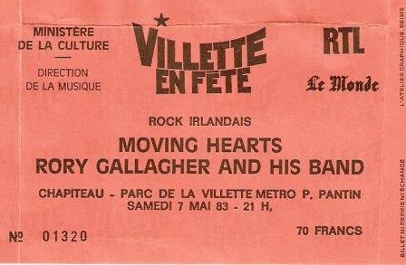 Tickets de concerts/Affiches/Programmes - Page 30 54518810
