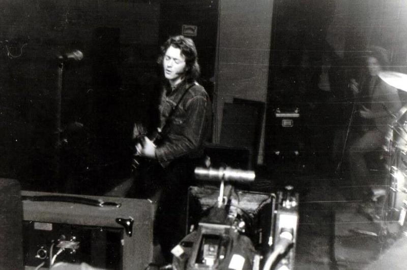 Irish Tour (Tony Palmer's Film - 1974) - Page 10 92270710