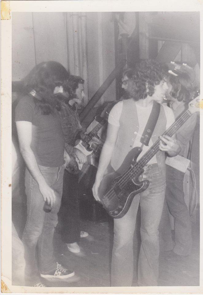 Irish Tour (Tony Palmer's Film - 1974) - Page 10 93398410