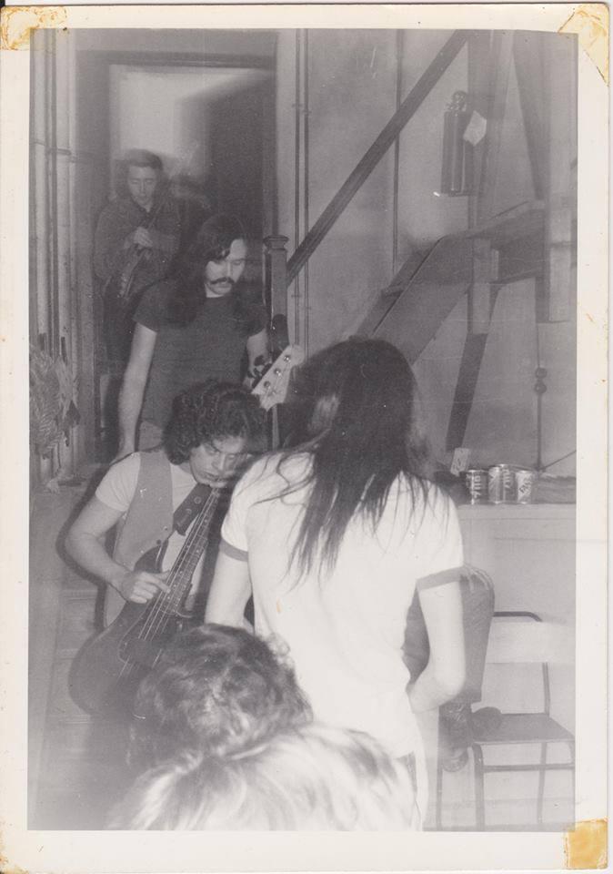 Irish Tour (Tony Palmer's Film - 1974) - Page 10 94155510