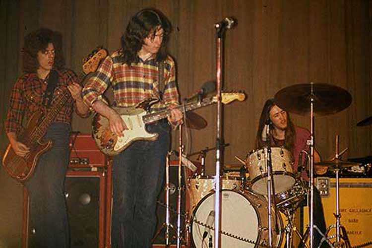 Photos de Willy Kappert -  Passagetheater - Schiedam  (Pays-Bas) - 9 mars 1973 Dutch_16