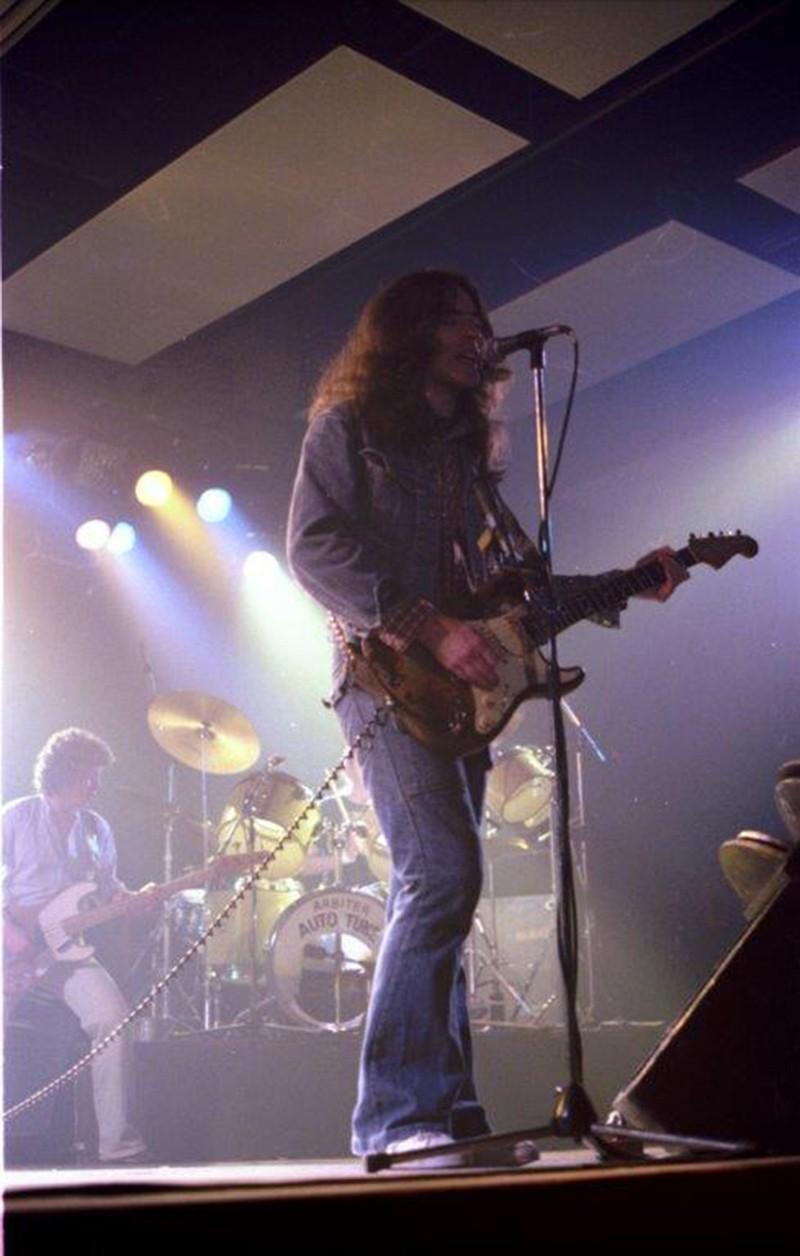 Photos de Jan Raaimakers - Turfschip - Breda (NL) - 2 Avril 1978 Rory_g18