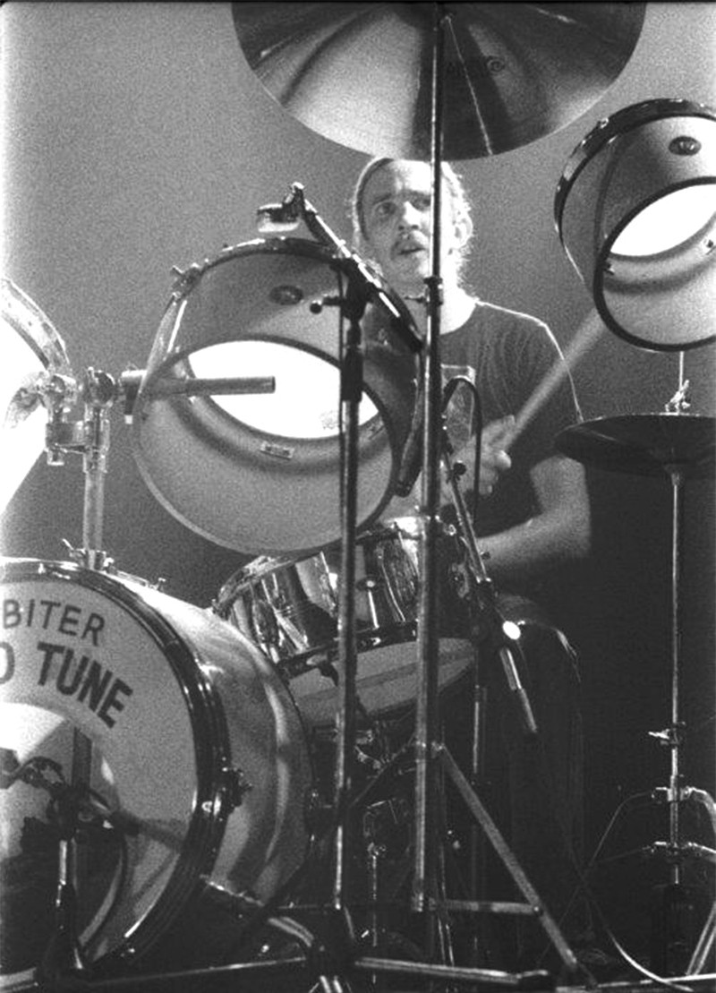 Photos de Jan Raaimakers - Turfschip - Breda (NL) - 2 Avril 1978 Rory_g27
