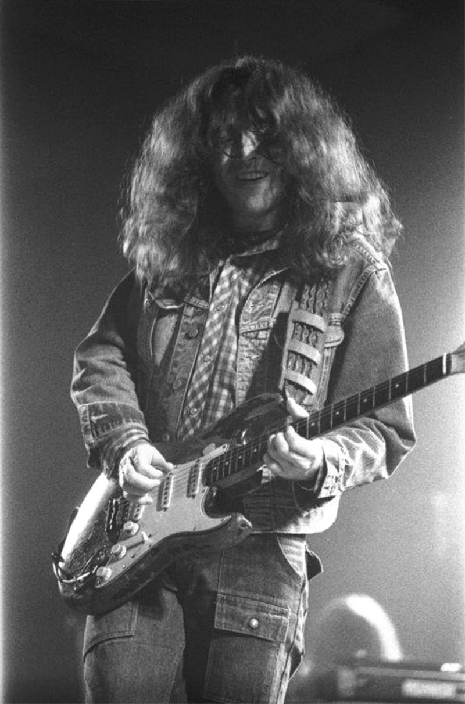 Photos de Jan Raaimakers - Turfschip - Breda (NL) - 2 Avril 1978 Rory_g31