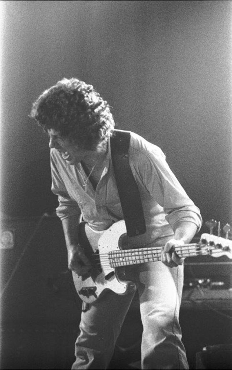 Photos de Jan Raaimakers - Turfschip - Breda (NL) - 2 Avril 1978 Rory_g32