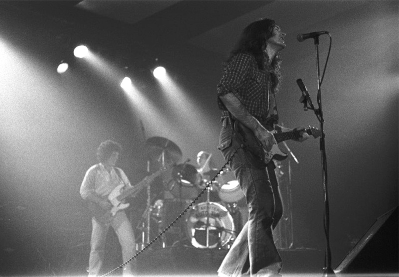 Photos de Jan Raaimakers - Turfschip - Breda (NL) - 2 Avril 1978 Rory_g37