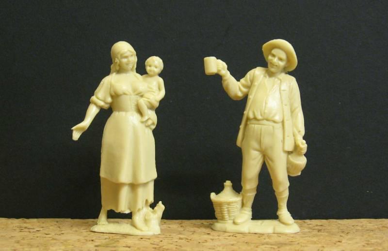 Figurenwerkbank von Dio-Horst - Seite 6 00_roh11