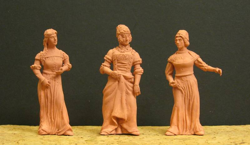 Figurenwerkbank von Dio-Horst - Seite 6 Damen_11