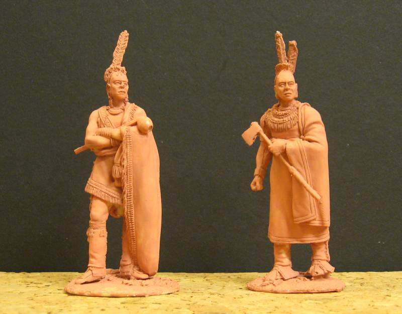 Figurenwerkbank von Dio-Horst - Seite 6 Irokes11