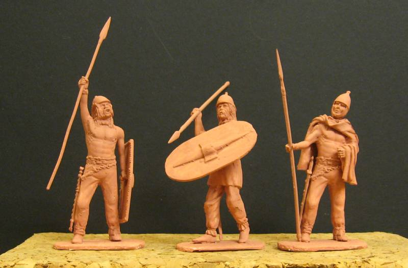 Figurenwerkbank von Dio-Horst - Seite 6 Kelten11