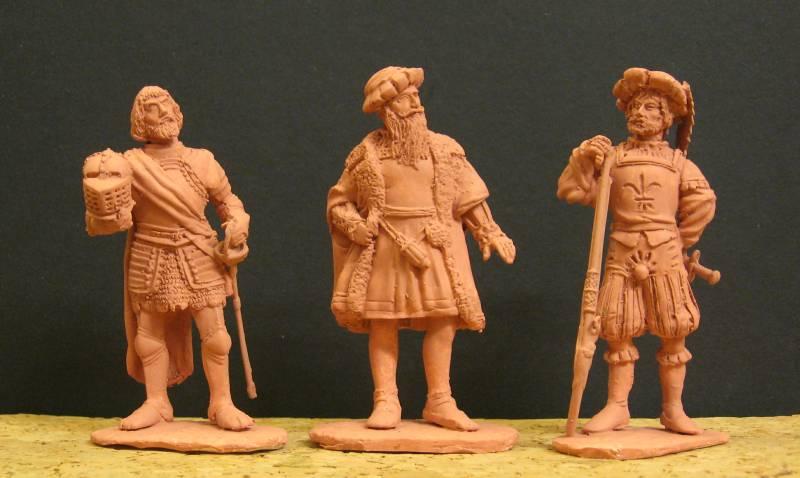 Figurenwerkbank von Dio-Horst - Seite 6 Landsk11
