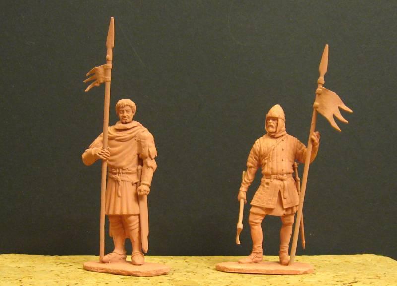 Figurenwerkbank von Dio-Horst - Seite 6 Ritter11