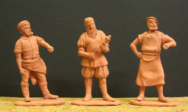 Figurenwerkbank von Dio-Horst - Seite 6 Schmid11